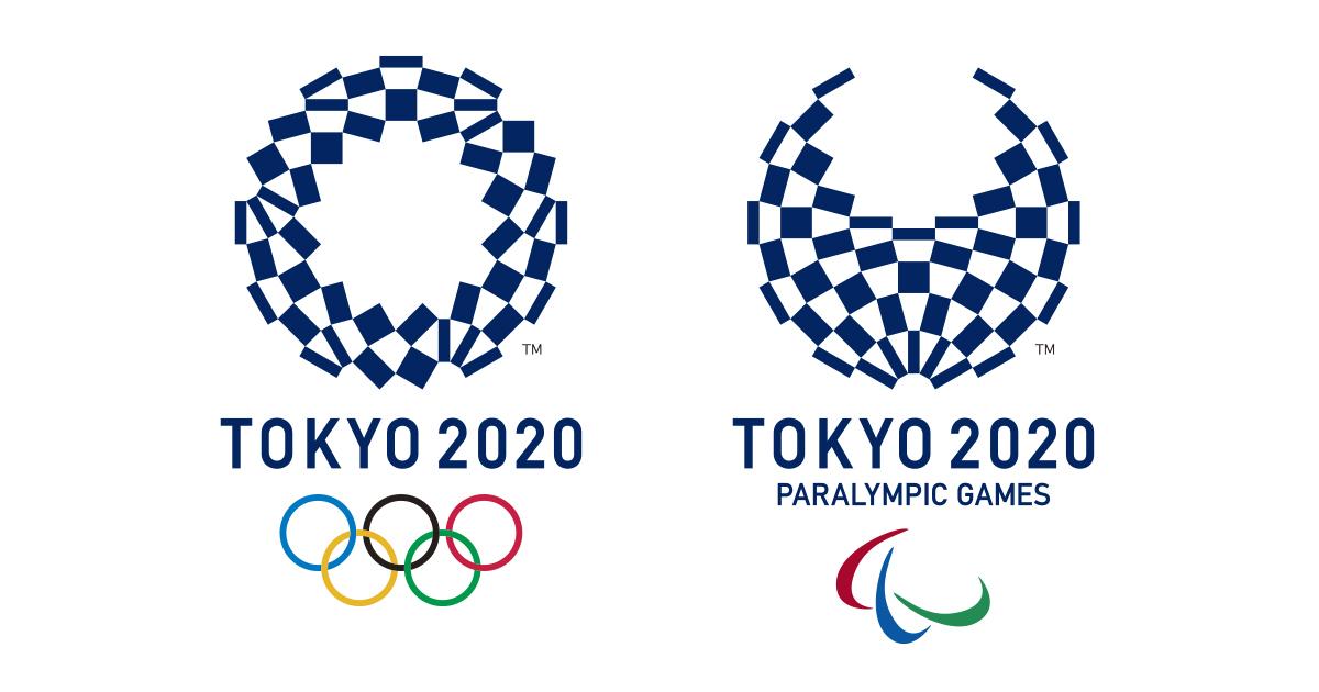 東京オリンピックは、1年延期すべし。